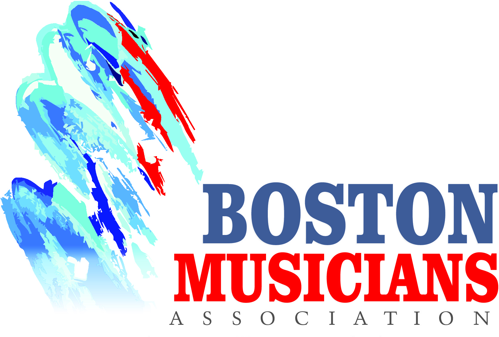 Live and Local Music in Boston
